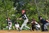 BRMS vs. Hillsborough (5-11-12) :