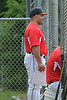 ZONED vs. Branchburg - BW Tourny (5-27-12) :