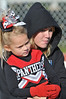 Cheer Leading - Maplewood-South Orange (10-3-10) :