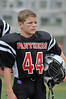 Jr. Pee Wee vs. South Plainfield (9-26-10) :