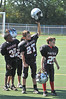 Mitey Mite vs. Hillsborough (9-19-10) :