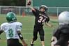 Mitey Mite vs. South Plainfield (9-26-10) :