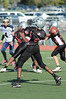 Pee Wee vs. Watchung (10-16-11) :
