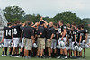 BRHS Frosh vs. Union (9-8-12) :