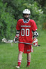 LAX - 7th Grade Black vs. Branchburg (5-31-11) :