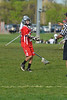 LAX 8th Grade Red - BTO Tourny (5-4-12) :