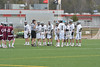 BRHS Frosh LAX vs. St. Peter's Prep (4-10-13) :