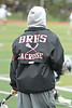 BRHS Frosh vs. Watchung (4-20-13) :