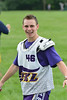 LAX - Highlanders - Sweet Laxin (7-13-13) :
