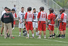 BRHS V vs. Hunterdon Central - NJSIAA semi (5-22-14) :