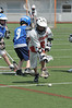 LAX 4th Grade vs. Westfield (4-11-10) :