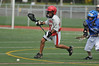 LAX 5th Grade vs. Westfield (4-11-10) :