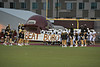 BRHS varsity vs. Hillsborough (9-27-13) :