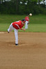 ZONED vs. Big League Academy (6-3-12) :
