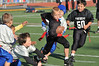 Flag vs. Phillipsburg (10-11-09) :