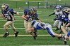 Watchung vs. Phillipsburg - Monster Mash (10-31-09) :
