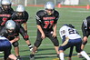 Pee Wee vs. Watchung Hills (10-11-09) :