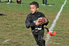 Flag vs. Hunterdon (10-10-10) :