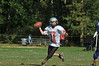Pee Wee vs. Hunterdon (10-10-10) :
