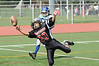 Jr. Pee Wee vs. Phillipsburg (9-18-11) :