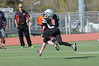 Jr. Pee Wee vs Somerville (10-23-11) :