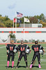 Jr. Pee Wee vs. Watchung (10-16-11) :
