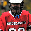 LAX - 7th Grade Black vs. Hunterdon (4-16-11) :