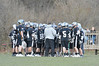 BRHS Frosh LAX vs. Hunterdon Central (4-3-13) :