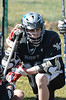 BRHS Frosh LAX vs. North Hunterdon (4-6-13) :
