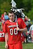 LAX 8th Grade Black - Thunderbolt Tourny (5-6-12) :