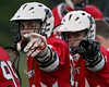LAX 8th Grade Black - BTO Tourny (5-4-12) :