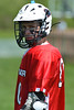 LAX - 8th Grade Black vs. Del Val (5-12-12) :