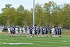BRHS Frosh vs. Pingry (5-7-13) :