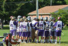 LAX - 2KL Noblemen - King Of The Hill (6-23-13) :