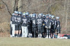 BRHS  JV vs. Hunterdon Central (3-26-14) :