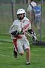 LAX 6th Grade Gray vs. Branchburg (4-15-10) :